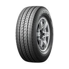 BRIDGESTONE Light Truck Tubeless 225/75 R16 R624 Pattern Tyre