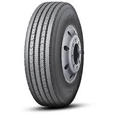DUNLOP Light Truck (SET) 8.25 R16 SP160 Pattern Tyre