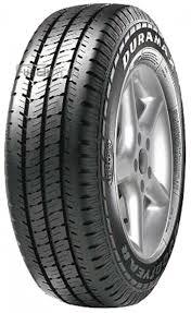 GOODYEAR Light Truck Tubeless 195 R15 DURAMAX Pattern Tyre