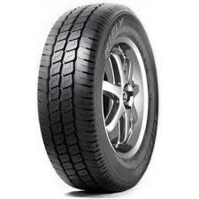 HIFLY Light Truck Tubeless 155 R12 SUPER2000 Pattern Tyre