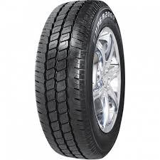 HIFLY Light Truck Tubeless 185 R14 SUPER2000 Pattern Tyre
