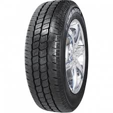 HIFLY Light Truck Tubeless 195 R14 SUPER2000 Pattern Tyre