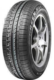 LINGLONG Passenger Tubeless 195/65 R15 RADIAL LL700 Pattern A/T Tyre