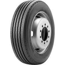 WESTLAKE Light Truck TUBELESS 8.25 R17.5 CR950W Pattern Tyre