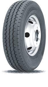 WESTLAKE Light Truck Tubeless 175 R13 SL305 Pattern Tyre
