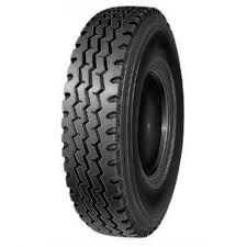 GALLANT (SET) 12.00 R20 GL901 Pattern Tyre