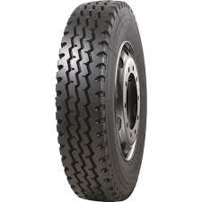 GALLANT Tubeless 295/80 R22.5 GL902 Pattern Tyre