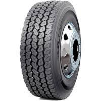 GALLANT Tubeless 385/65 R22.5 GL903 Pattern Tyre