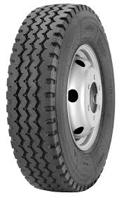 WESTLAKE Tubeless 295/80 R22.5 CR926 Pattern Tyre