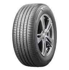 BRIDGESTONE 4×4 Tubeless 235-55 R18 ALENZA 001 Pattern H-T Terrain Tyre