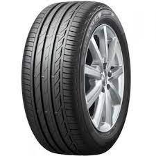 BRIDGESTONE Passenger Tubeless 205/60 R16 TURANZA T001 Pattern Tyre